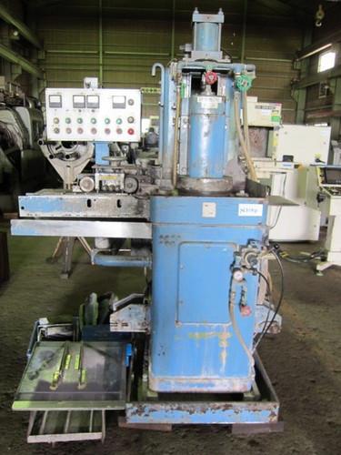 ランド産業 VD-250