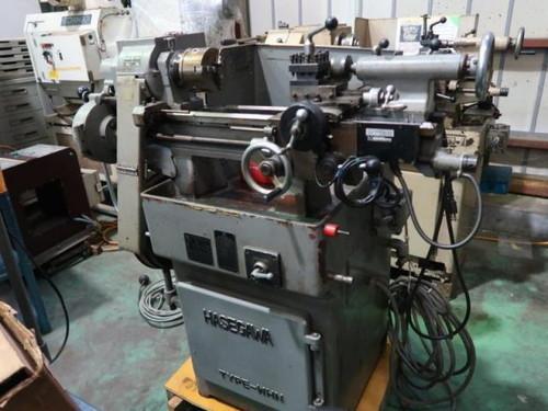 HASEGAWA   長谷川機械 WHN-710