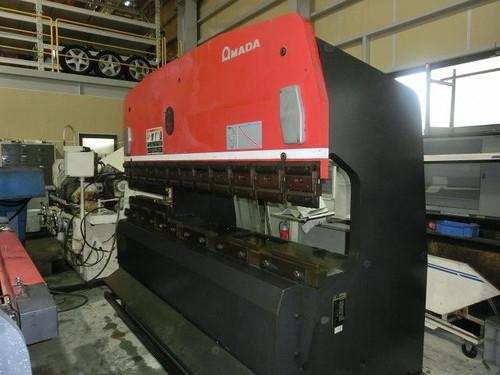 AMADA   アマダ RG-80