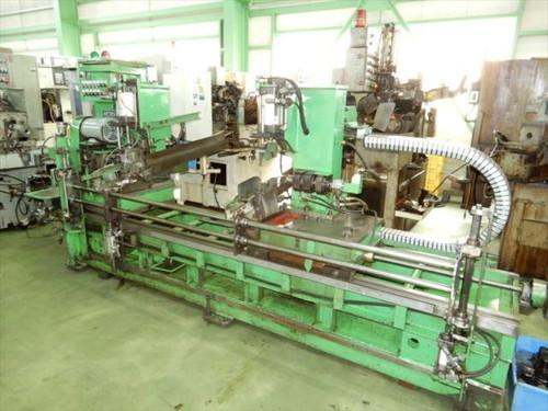 モリ工業 ED-83