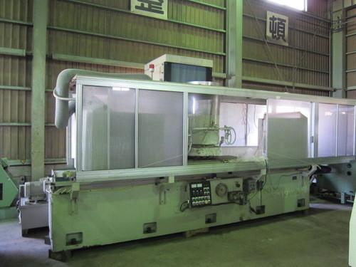 ICHIKAWA   市川製作所 ICS-1550
