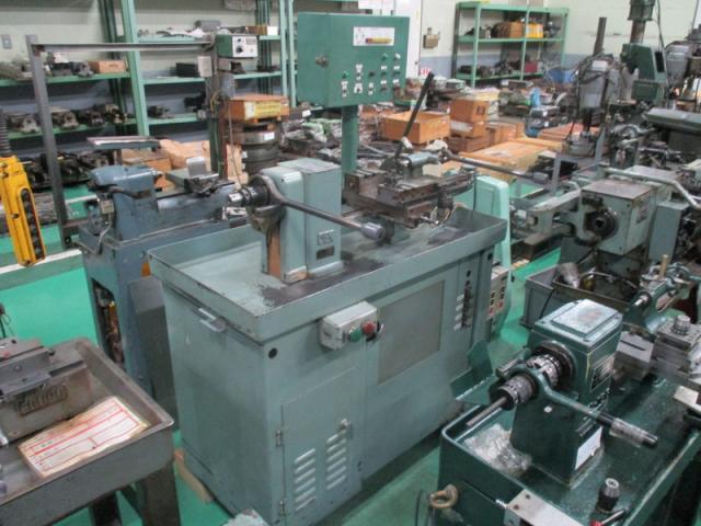 日本精機研究所 B9-365-2