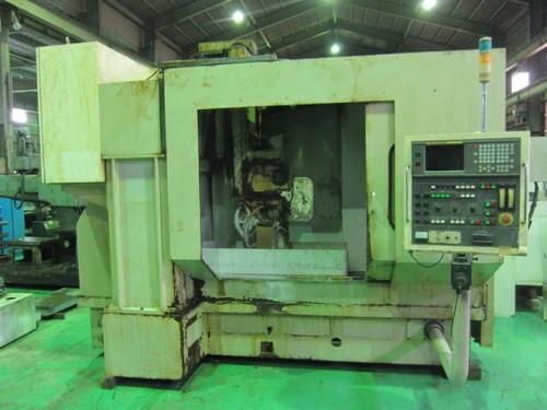 光機械製作所 NC4-1200