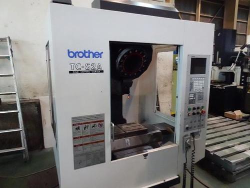 brother   ブラザー工業 TC-S2A