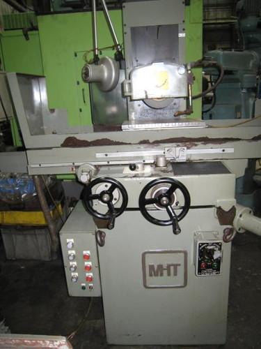MITSUI   三井ハイテック MSG-250H1