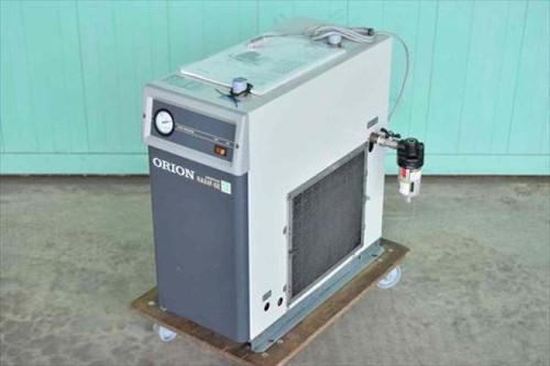 ORION   オリオン機械 RAX4F-SE