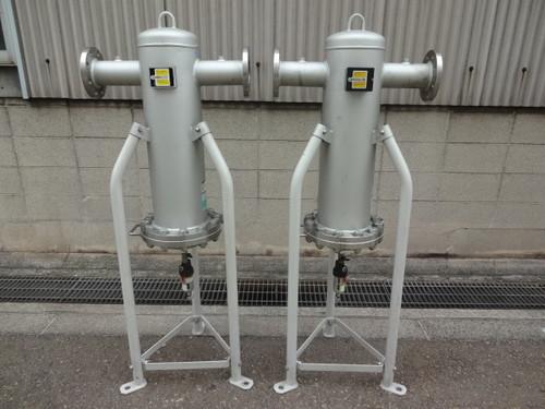 ORION   オリオン機械 LSF4000B,MSF4000B