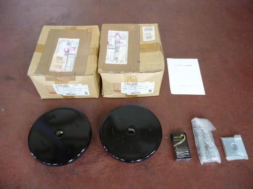 昭和電線ケーブルシステム EL-230-HC