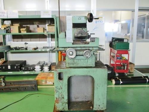 Okamoto   岡本工作機械 PSG-1D