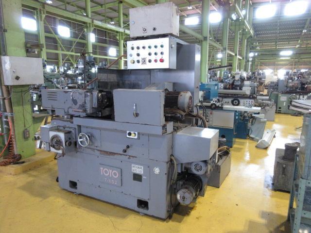 TOYO   東洋工業 T-1152