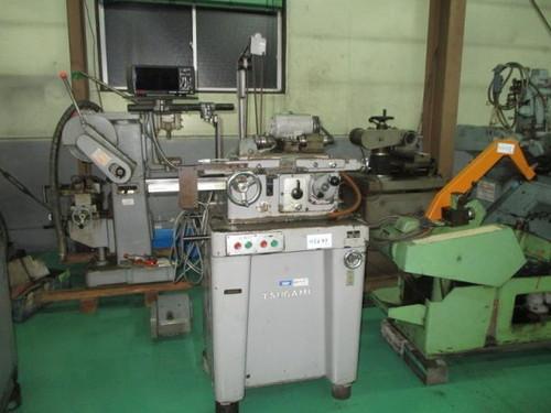 TSUGAMI   ツガミ T-IGD150