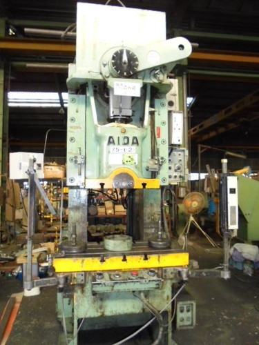 AIDA   アイダ PC-7(2)