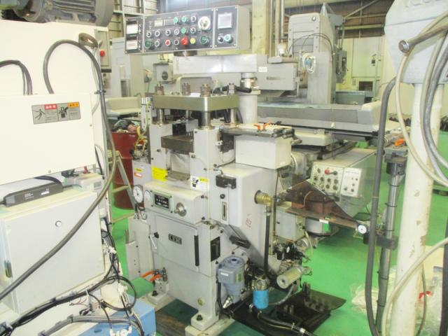 LEM   能率機械 LEM-3205C