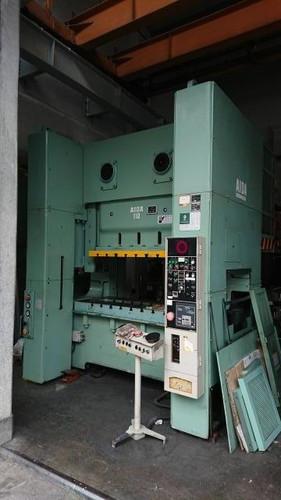 AIDA   アイダ NCS-110(2)