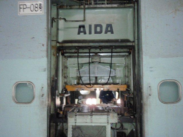 AIDA   アイダ PDA-20L
