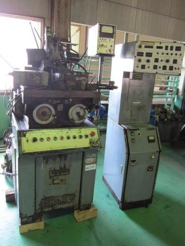MARUEI   丸栄機械 MIG-POG200