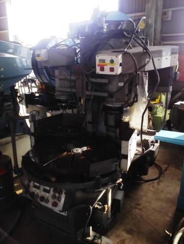 桜井製作所 RMW2A-860