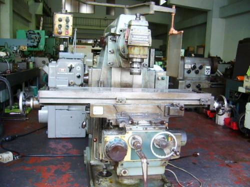 HOWA SANGYO   豊和産業 STM-2H