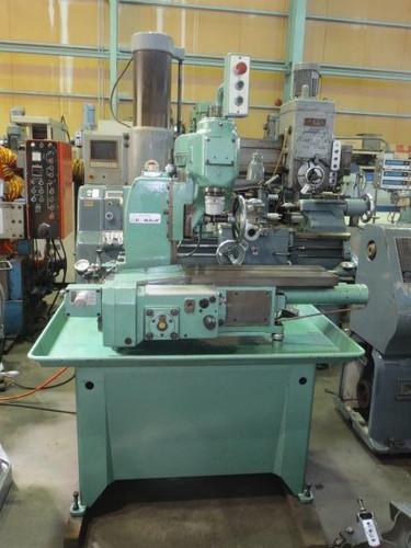brother   ブラザー工業 AM40-103