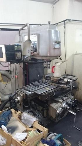 HOWA SANGYO   豊和産業 STRONGMILL2V