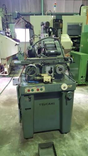 TSUGAMI   ツガミ T-CGD150