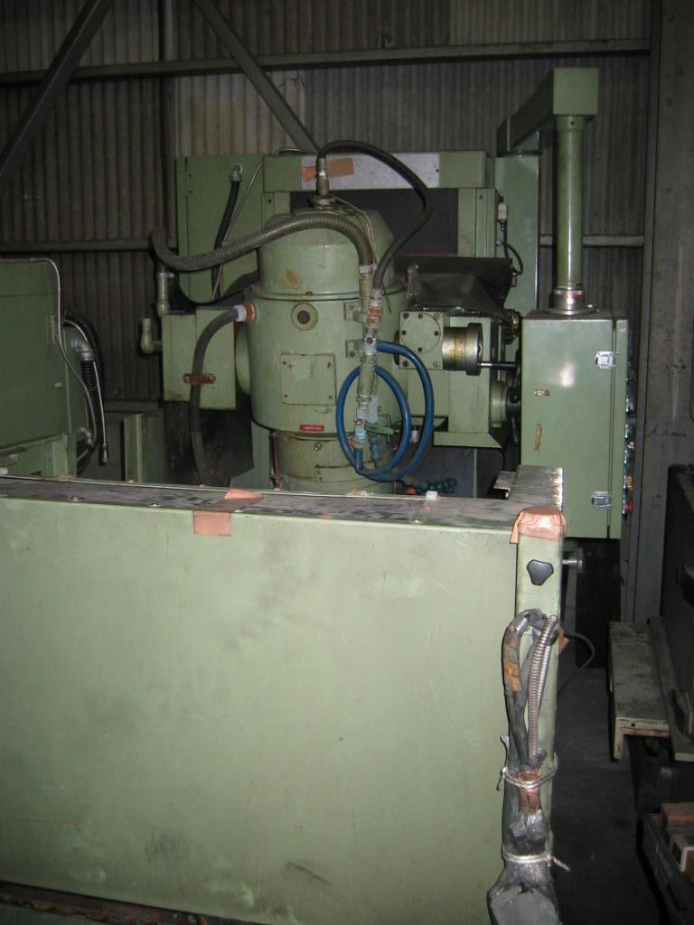 ICHIKAWA   市川製作所 ICB-240RC