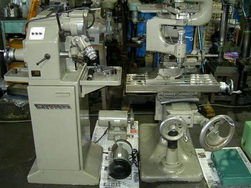SEC   坂崎鉄工 SP-V28N
