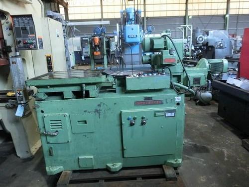 ツバサ工業 HD-1