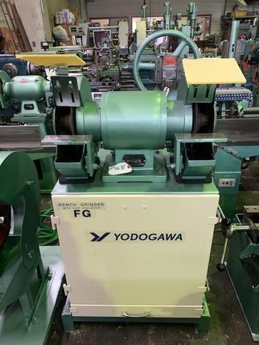 YODOGAWA   淀川電機 FG-305