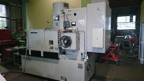TOSHIBA   東芝機械 KRTC-11A