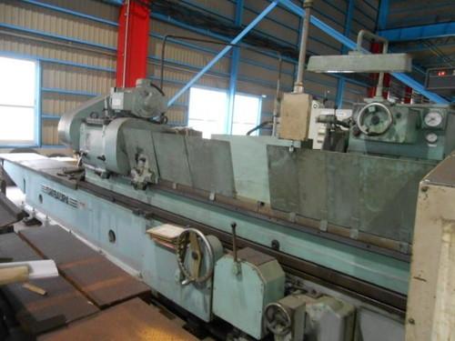 TOSHIBA   東芝機械 KSR-635B