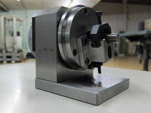 HIKARI SEIKI   光精機 HP-13