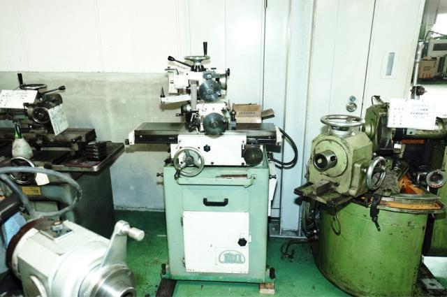 DIAPET   伊藤製作所 DP-620