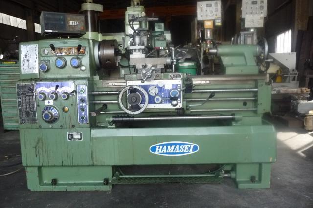 ハマテック HKM-800