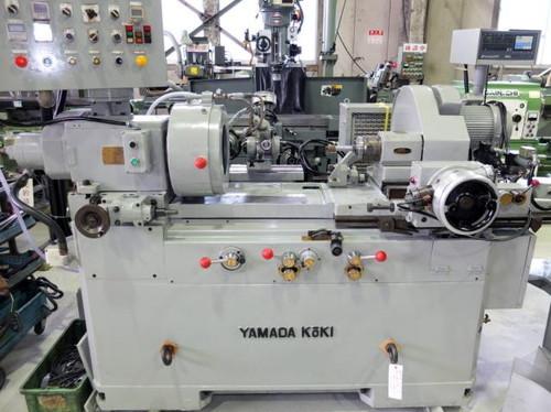 Yamada Koki   山田工機 YIG-15SA