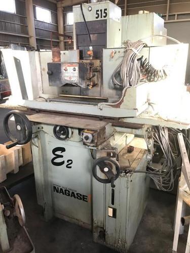 NAGASE   ナガセインテグレックス SGM-515E2