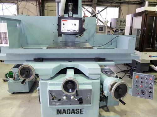 NAGASE   ナガセインテグレックス SGW-75