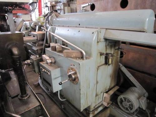NAKAMURA   中村機械 KNA-750