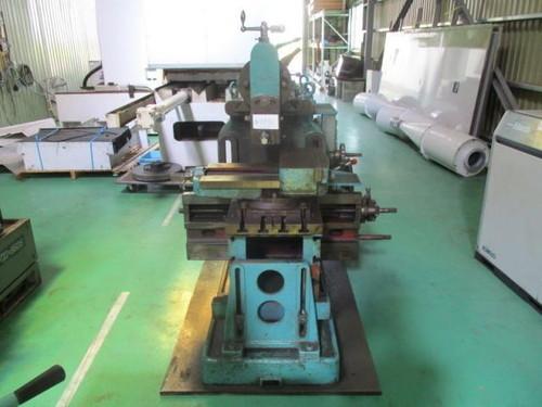 内田機械工業 SU-Ⅱ