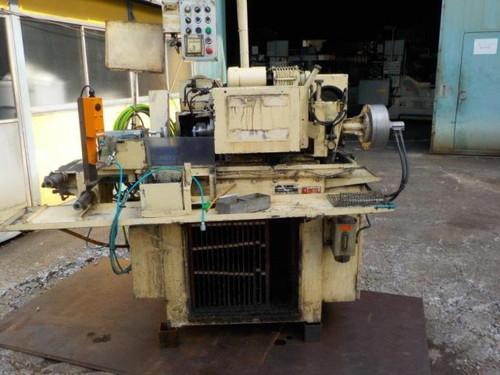 Okamoto   岡本工作機械 GTR-35F