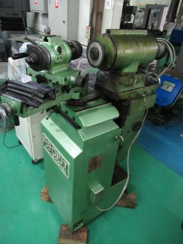 NEWS   大和工機 CG-200-N