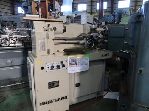 HASEGAWA   長谷川機械 WHN-1