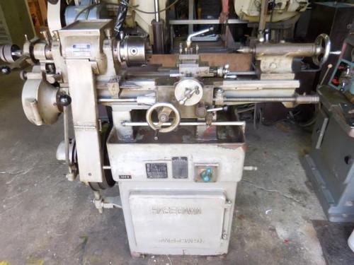 HASEGAWA   長谷川機械 WHN-900