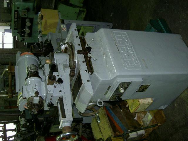 NEWS   大和工機 プロフィツトCG-200-N