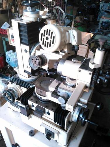 NS   日本精密機械工作 EG-100