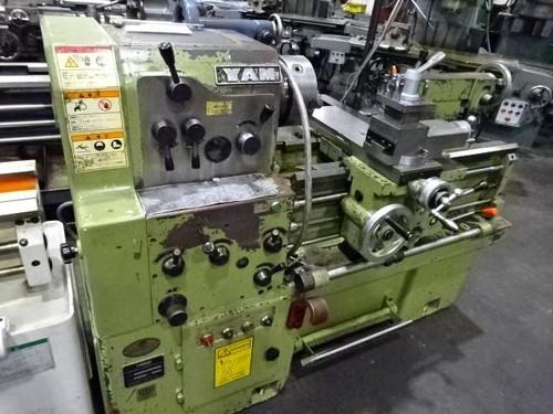 YAM(TPE) CL-4055