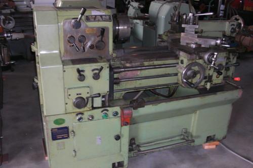 YAM(TPE) YAM-550