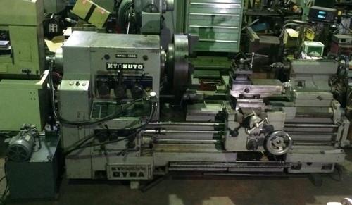 旭東機械 KD-1200