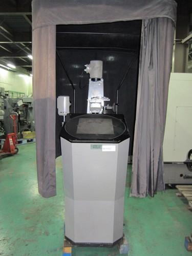 三栄光学 LP-500A