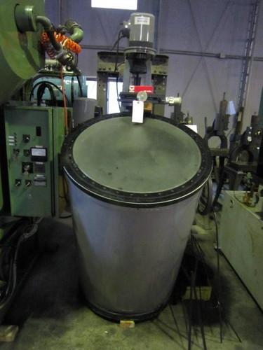 三栄光学 LP-600A